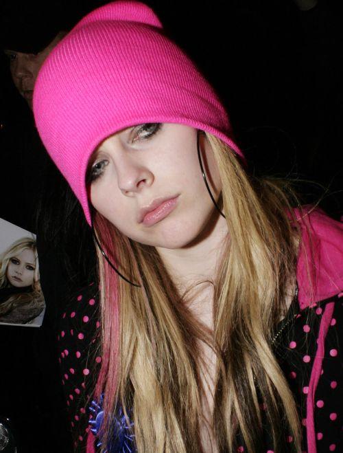 29726PCN_Lavigne