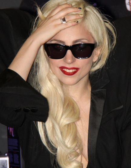 36018PCN_Gaga
