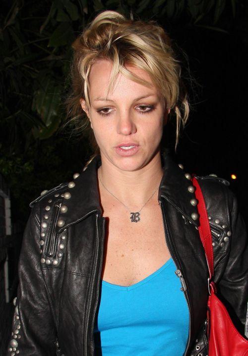 36165PCN_BritneyJason