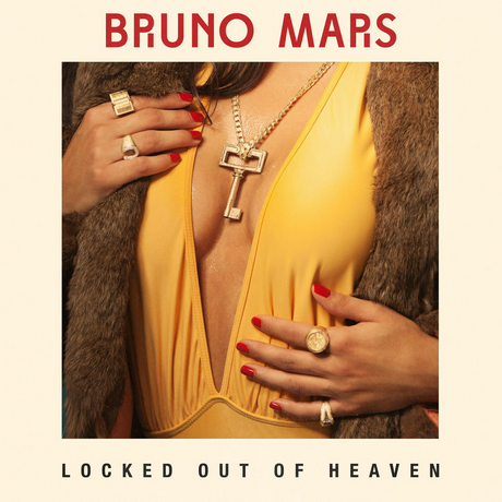Bruno-Mars-Locked-Out-of-Heaven-2012-1200x1200