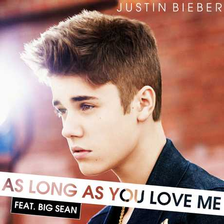 Justin-Bieber-As-Long-As-You-Love-Me-believe-justin-bieber-31113719-2307-2307