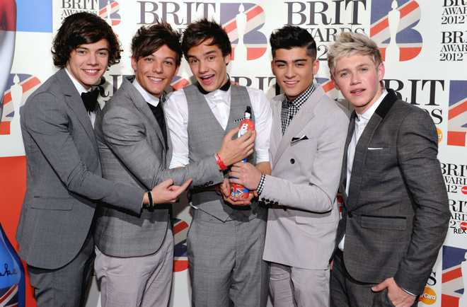 One-Direction-BRITS-2012-Cropped