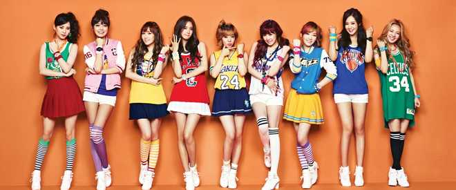 SNSD-Girls-Generation-2013-Photoshoot-HD-Wallpaper