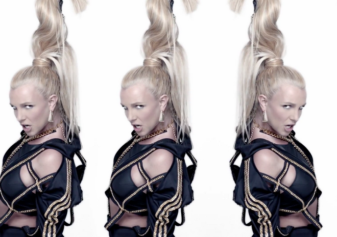 britney-scream-and-shout-remix-video