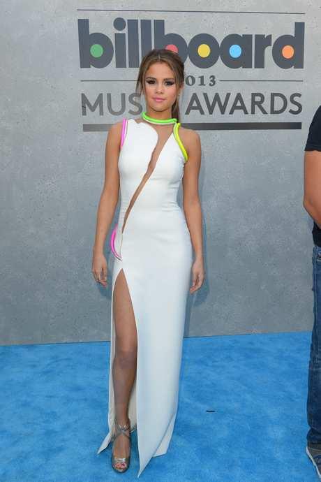 The 2013 Billboard Music Awards - Red Carpet