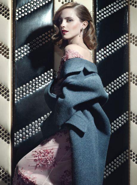 Emma_Watson_-_W_magazine_-_J-J__2013_002