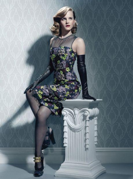 Emma_Watson_-_W_magazine_-_J-J__2013_003