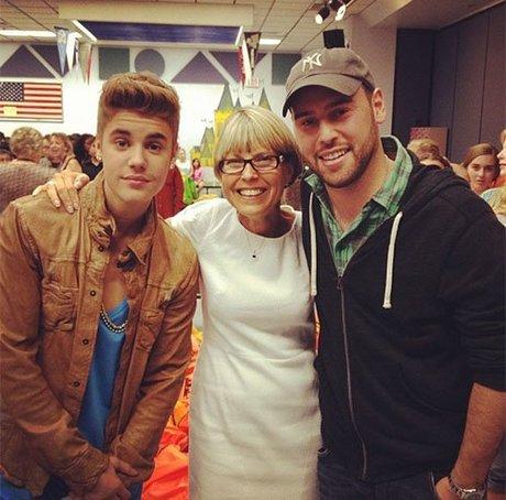 Justin-Bieber-051713-5