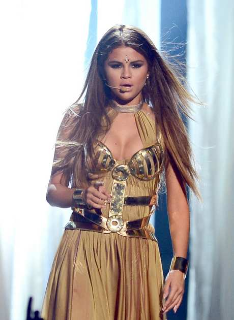 Selena+Gomez+2013+Billboard+Music+Awards+Show+iMeUuf174x8x