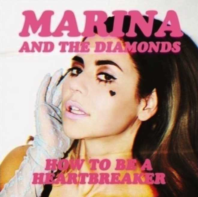 music_marina_and_the_diamonds_how_to_be_a_heartbreaker_1