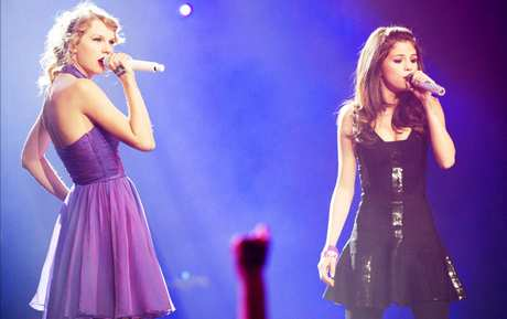 taylor_swift_and_selena_gomez-other