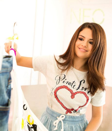 CelebrityDevotioncom-SelenaGomez-AdidasNEOPhotoshoot2012-003