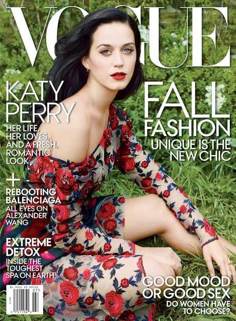 Katy_Perry_-_Annie_Leibovitz_Shoot_-__Vogue_USA_2013__001