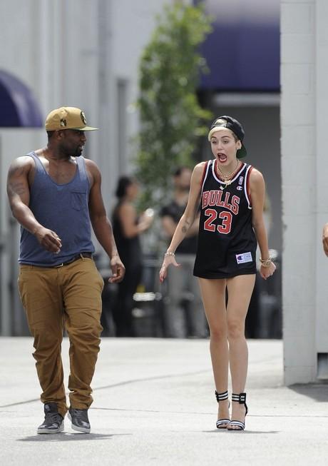 Miley_Cyrus_00004