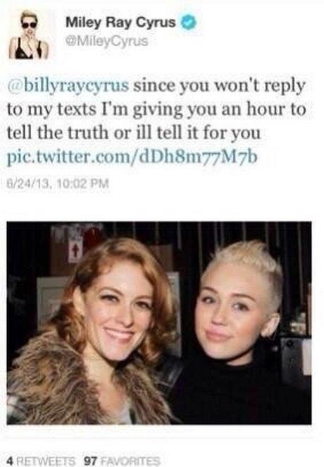 Mileys-deleted-tweet.