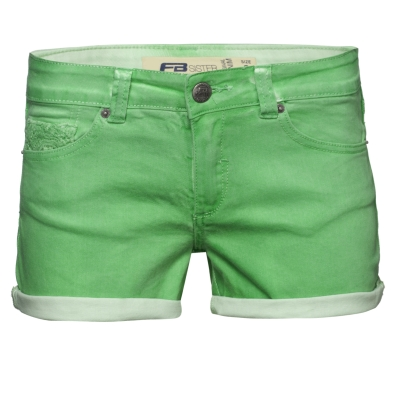 New_Yorker_SHORT_STORY_Shorts_44_074_green_2_390,00_RSD