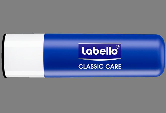 labello_sticks_classiccare