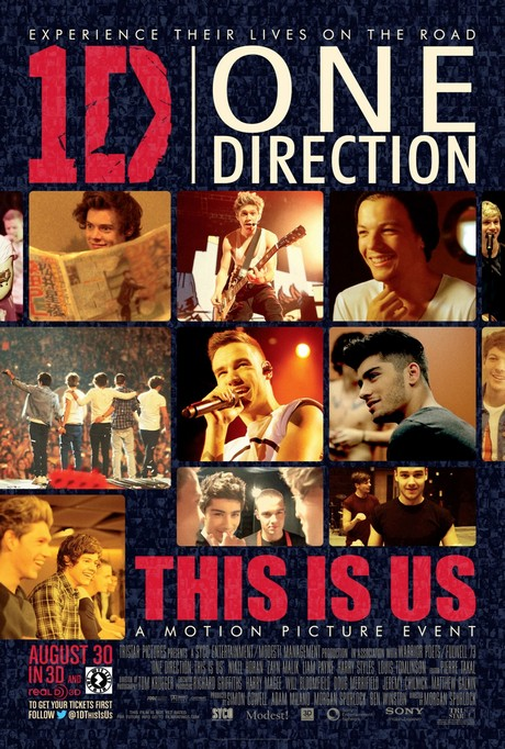 one_direction_this_is_us_xlg