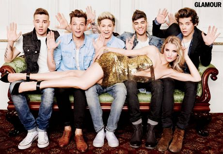 04-one-direction-huntington-whiteley-glamour-2-w724
