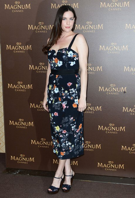 The 66th Annual Cannes Film Festival - Magnum Five Kisses Press Conference