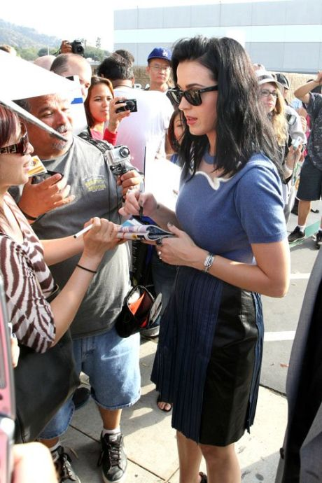 Katy-Perry-072613-2