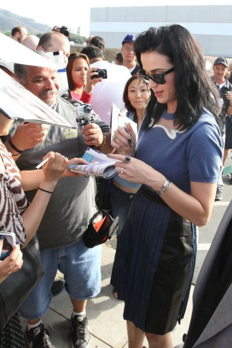 Katy-Perry-072613-3