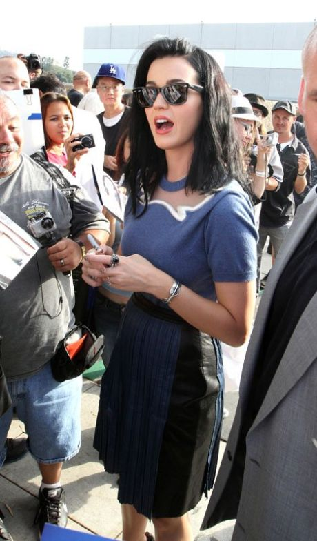 Katy-Perry-072613-4