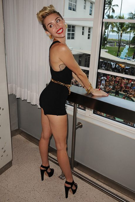 Miley_Cyrus__1754724a