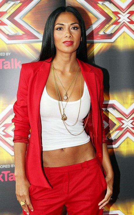 Nicole_Scherzinger_-_X_Factor_auditions_in_Cardiff_03-07-2013_009