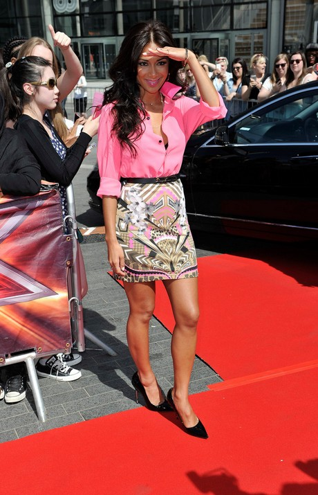Nicole_Scherzinger_-_X_Factor_auditions_in_London_15-07-2013_002
