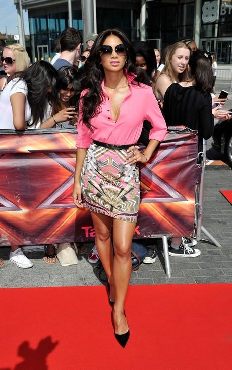 Nicole_Scherzinger_-_X_Factor_auditions_in_London_15-07-2013_006