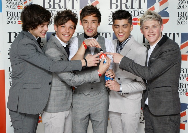 One-Direction-3333-one-direction-29426675-1280-10242