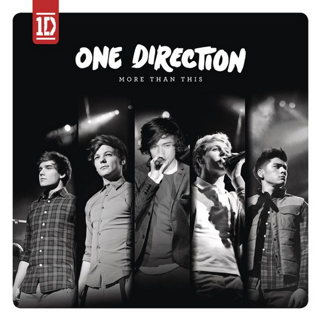 One_Direction-More_Than_This_(CD_Single)-Frontal