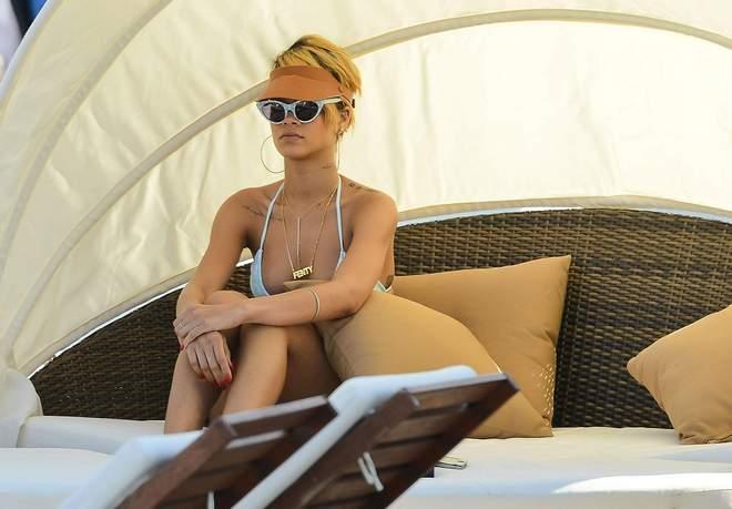 Rihanna_20130707_Sopot_054
