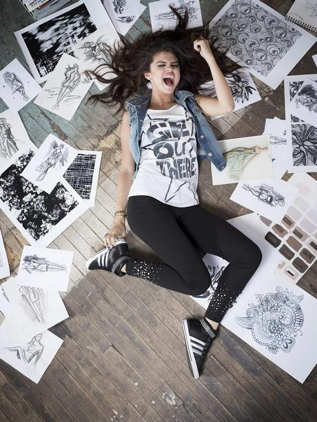 Selena_Gomez_-_Adidas_NEO_Fall_2013_Promotional_Photoshoot_006
