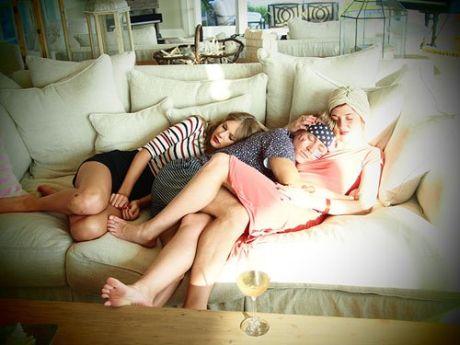 Taylor-Swift-070413-14