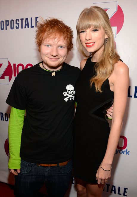 Taylor-Swift-and-Ed-Sheeran