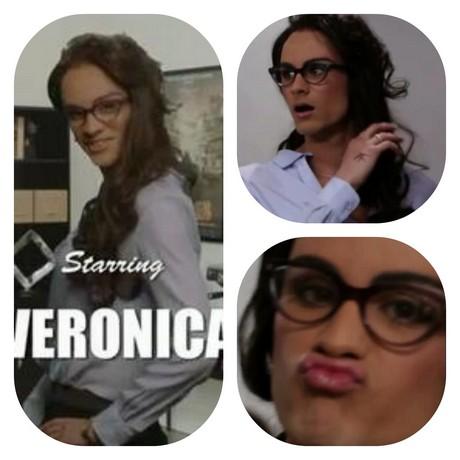 Zayn-as-Veronica-c-zayn-malik-35078795-2000-2000