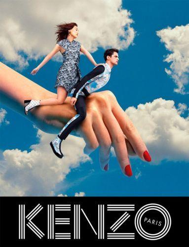 kenzo_fw13_campaign_2