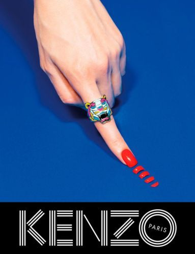 kenzo_fw13_campaign_4