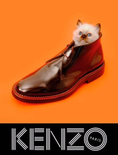 kenzo_fw13_campaign_5