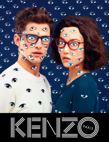 kenzo_fw13_campaign_7