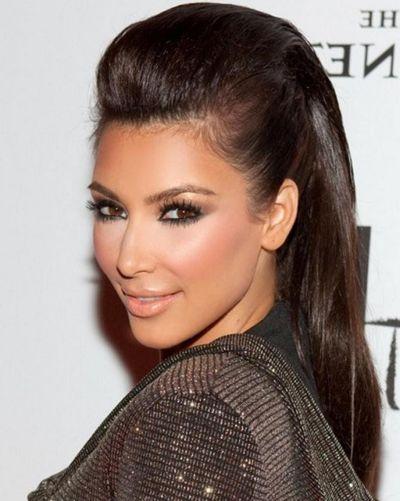 kim-kardashian-enceinte