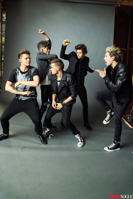 one-direction-02