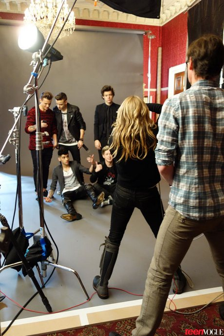 one-direction-10