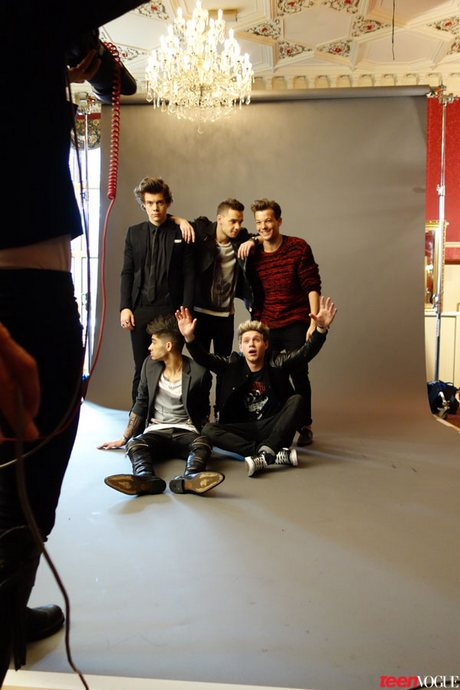 one-direction-11