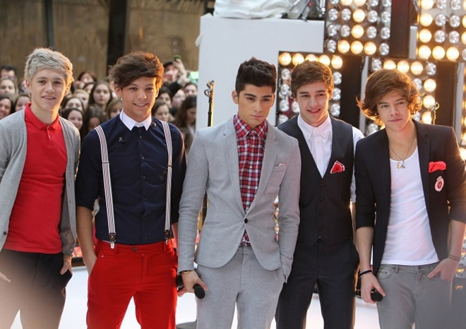 one-direction-grammys-