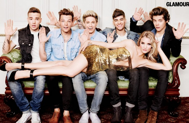 one-direction-rosie-huntington-whiteley-cover-glamour-more-pics-03