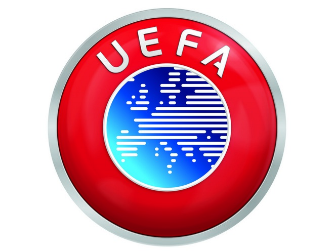 UEFA_Support_POS_4cp