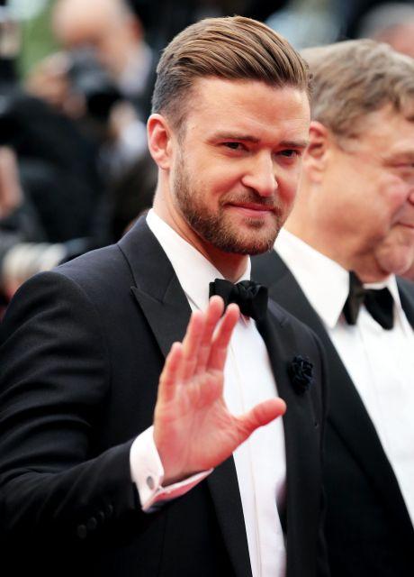 The 66th Annual Cannes Film Festival - 'Inside Llewyn Davis' Premiere